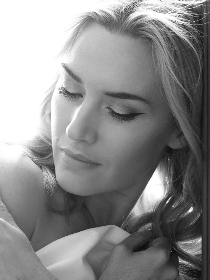 Kate-Winslet-Madame-Figaro-Alexi-Lubomirski- (6).jpg