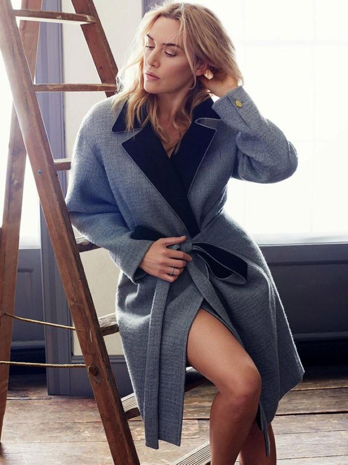Kate-Winslet-Madame-Figaro-Alexi-Lubomirski- (7).jpg