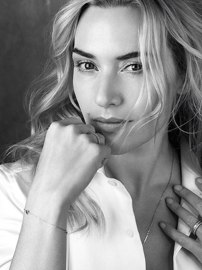 Kate-Winslet-Madame-Figaro-Alexi-Lubomirski- (8).jpg