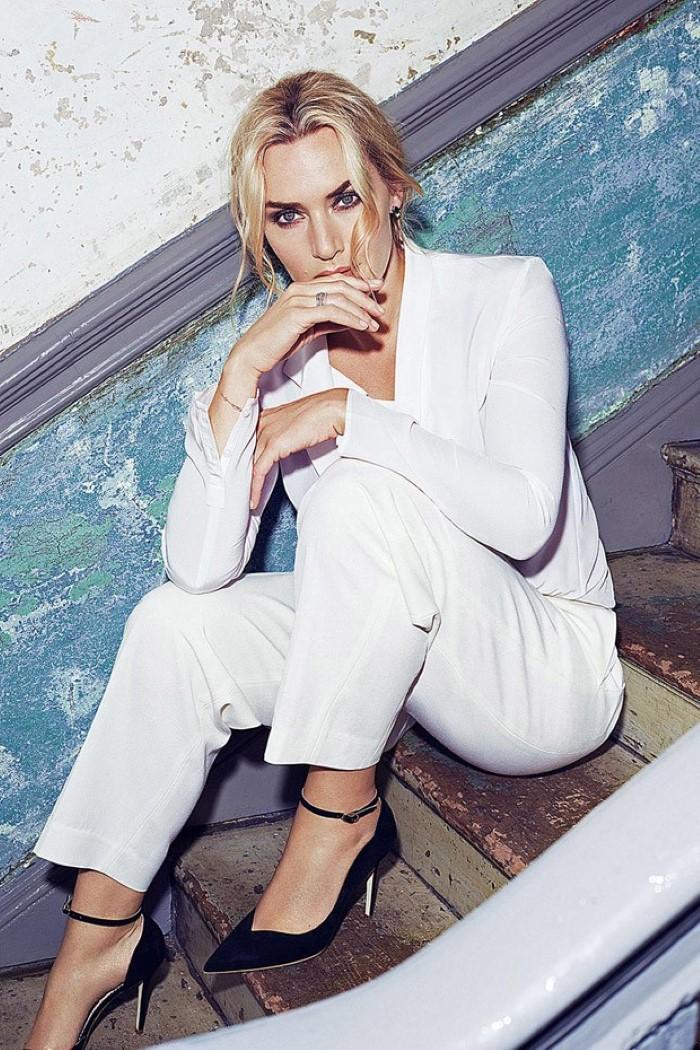 Kate-Winslet-Madame-Figaro-Alexi-Lubomirski- (9).jpg