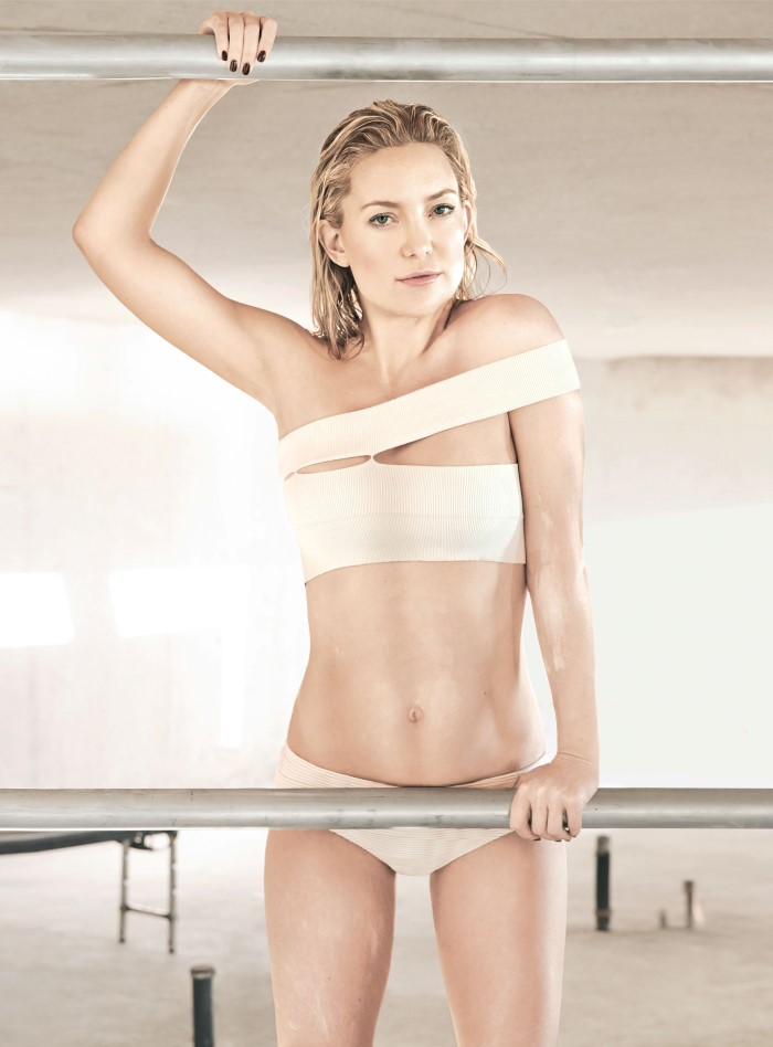 SELF-March_2016-Kate_Hudson-by-Jason_Kibbler-01.jpg