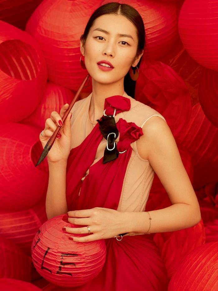 Elle_China-March_2016-Liu_Wen-by-Yuan-Gui-Mei-00.jpg
