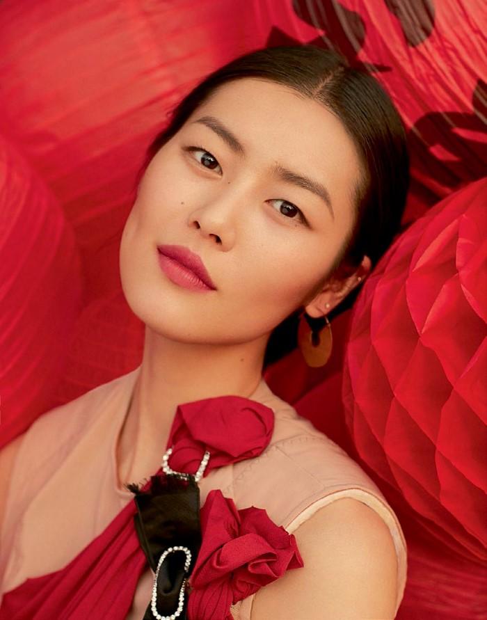 Elle_China-March_2016-Liu_Wen-by-Yuan-Gui-Mei-03.jpg