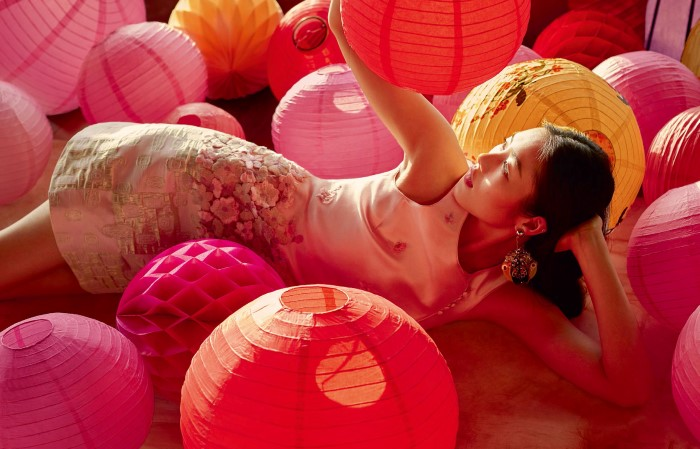 Elle_China-March_2016-Liu_Wen-by-Yuan-Gui-Mei-04.jpg