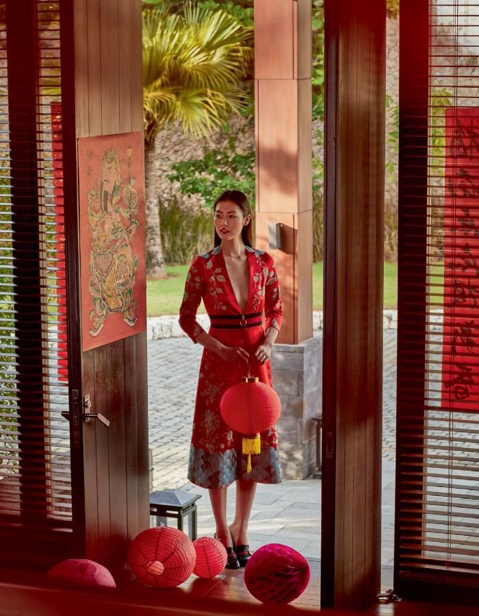Elle_China-March_2016-Liu_Wen-by-Yuan-Gui-Mei-05.jpg