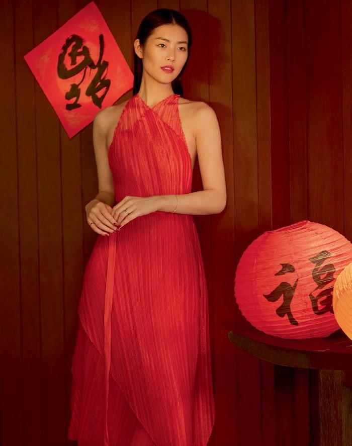 Elle_China-March_2016-Liu_Wen-by-Yuan-Gui-Mei-06.jpg