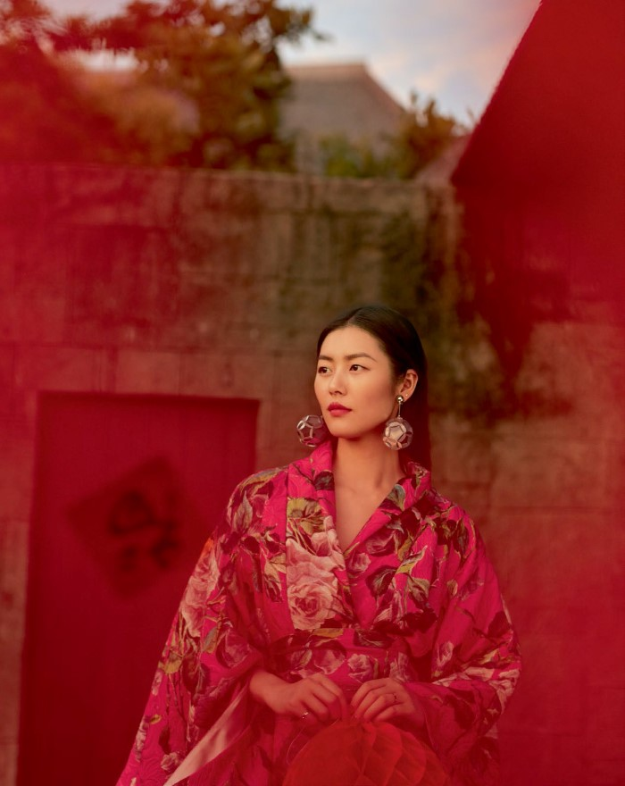 Elle_China-March_2016-Liu_Wen-by-Yuan-Gui-Mei-07.jpg