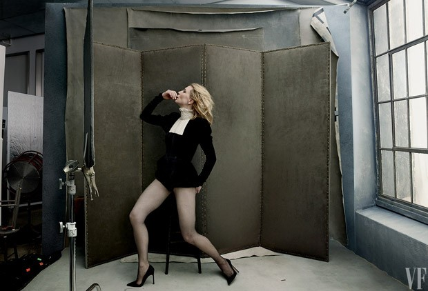 Hollywood-2016-Vanity-Fair-Annie-Leibovitz-1 (3).jpg