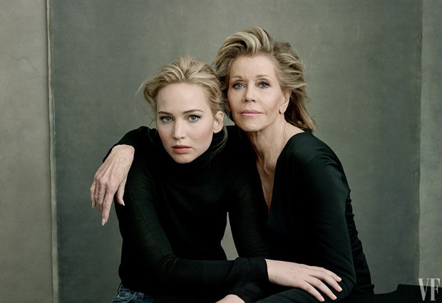 Hollywood-2016-Vanity-Fair-Annie-Leibovitz-1 (4).jpg