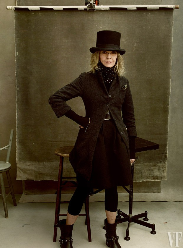 Hollywood-2016-Vanity-Fair-Annie-Leibovitz-1 (7).jpg