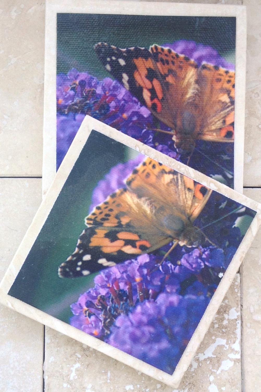 http://www.anneofcarversville.com/gt-all/tat231-african-butterfly-purple-flowers-travertine-art-tile