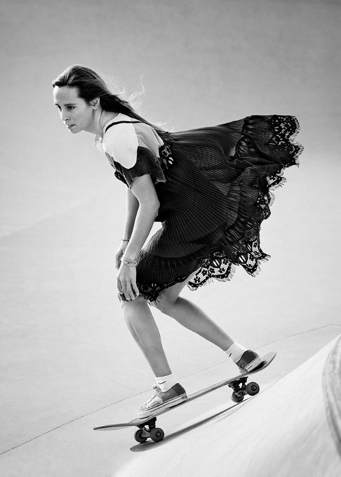 andrea-julia-wilshusen-gentlewoman-sp-16- (3).jpg