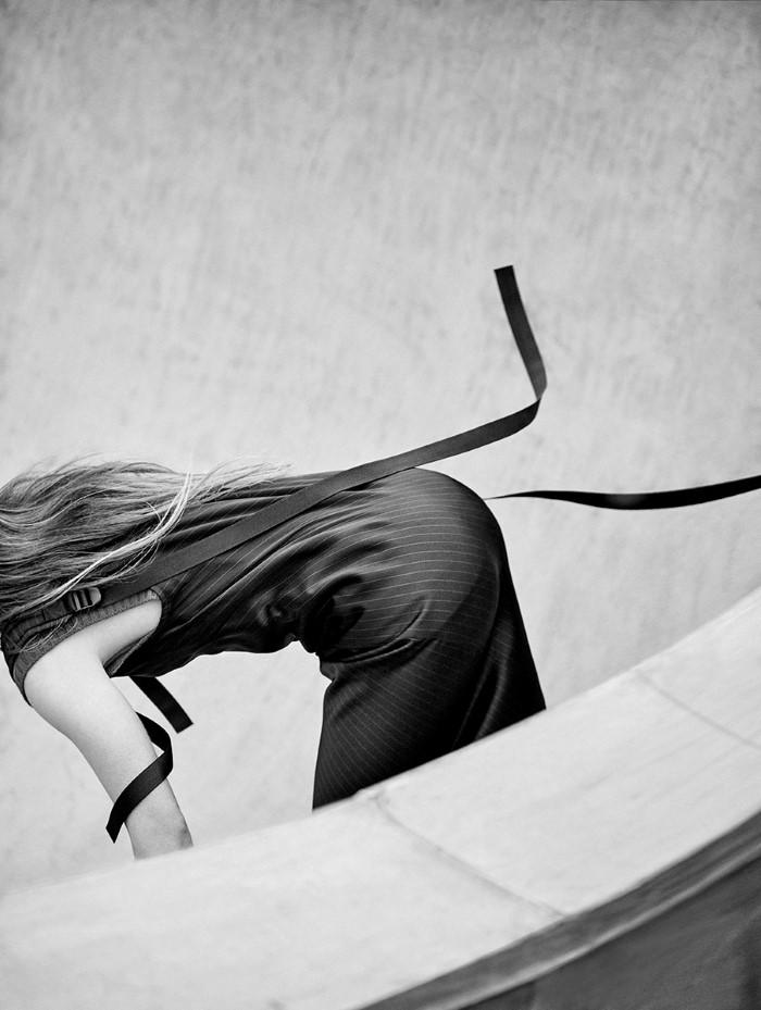 andrea-julia-wilshusen-gentlewoman-sp-16- (5).jpg