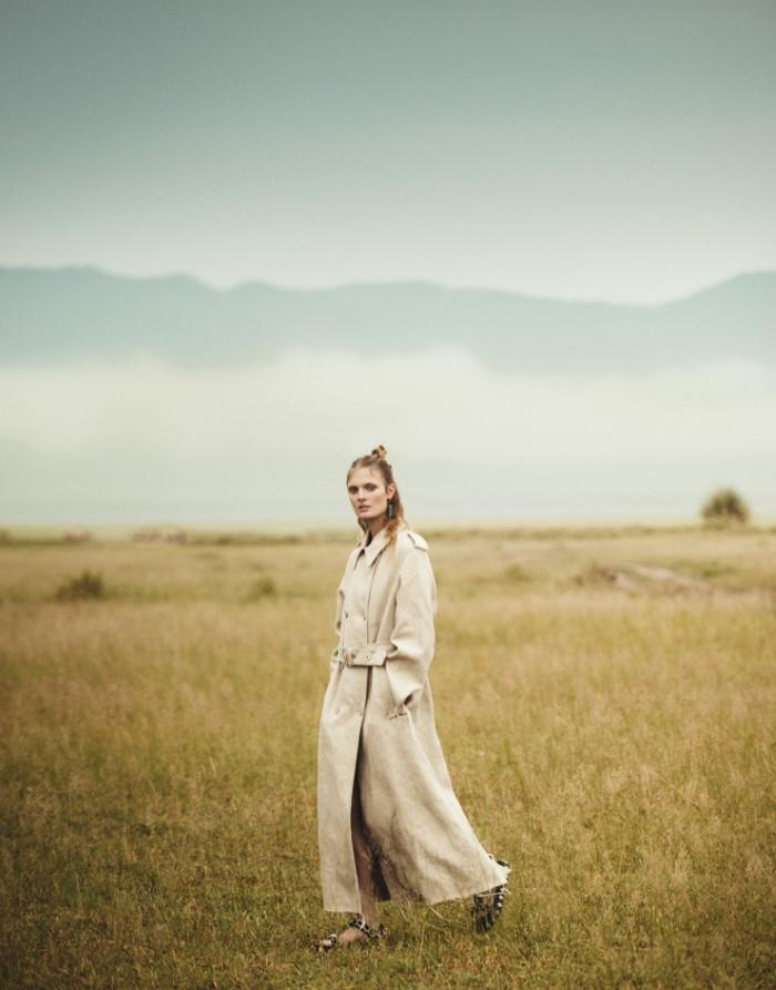 constance-jablonski-by-boo-george-for-porter-magazine-summer-2016-51.jpg