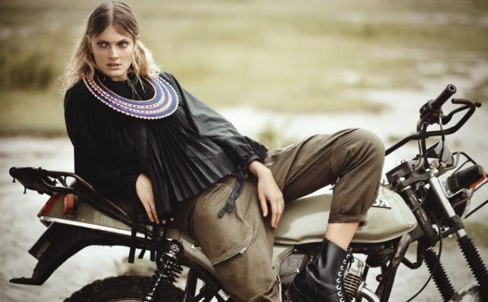 constance-jablonski-by-boo-george-for-porter-magazine-summer-2016-111.jpg