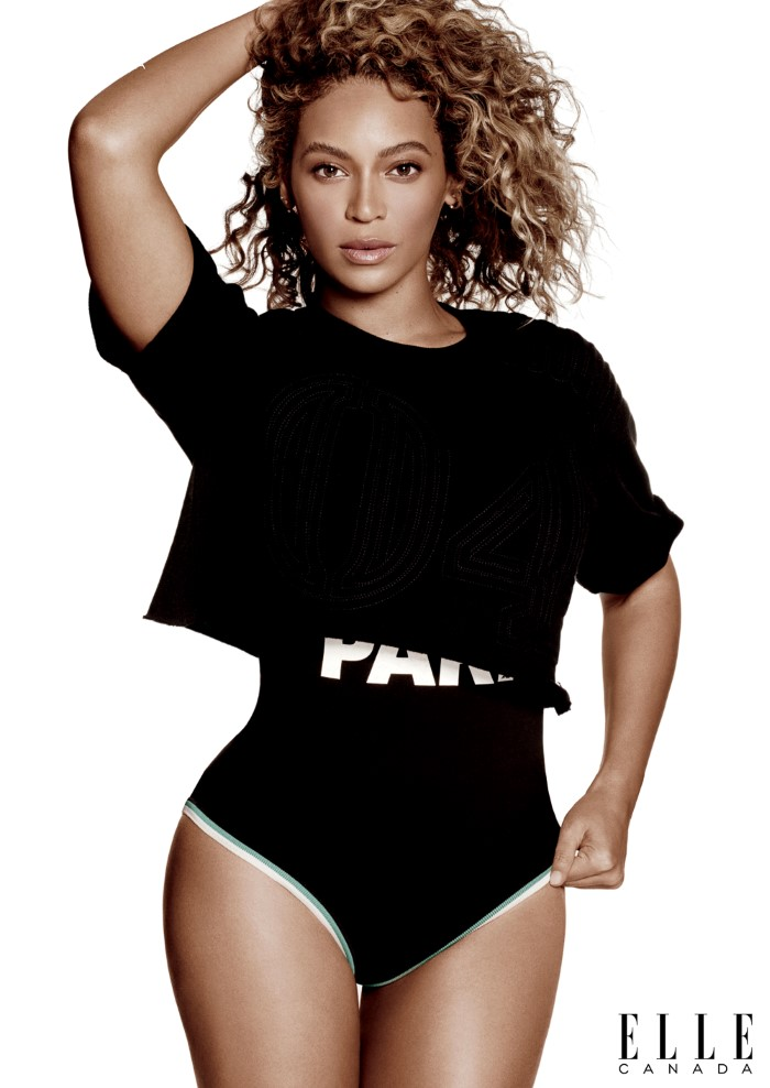 ELLE-Canada-15th-Anniversary-featuring-Beyonce-6.jpg