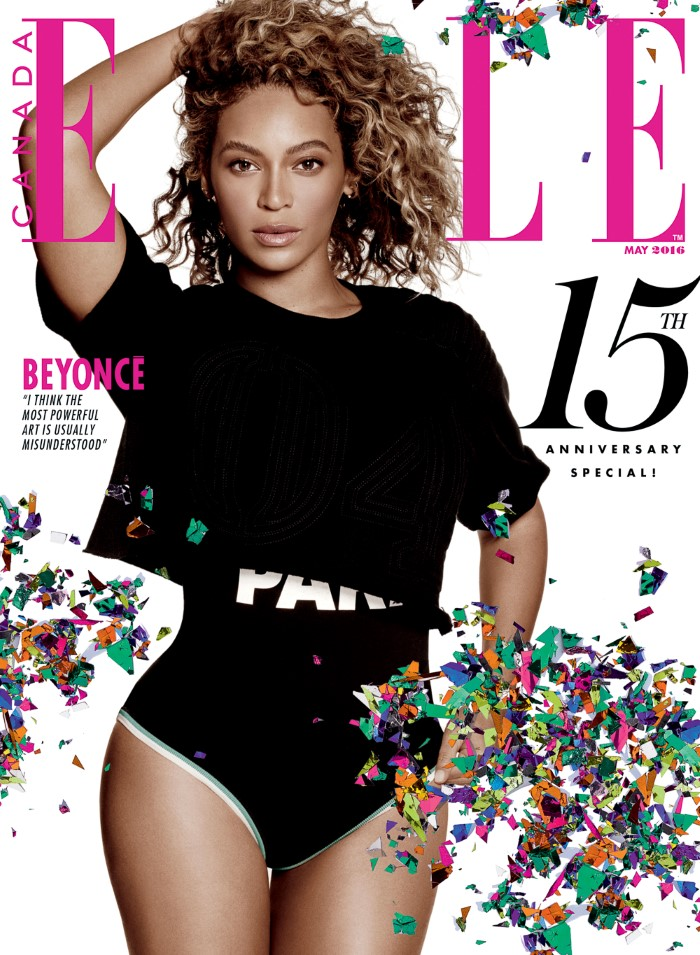 ELLE-Canada-15th-Anniversary-featuring-Beyonce-7.jpg