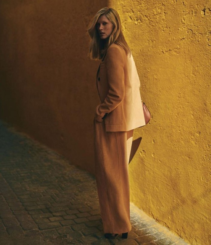 Iselin-Steiro-WSJ-Magazine-Annemarieke-Van-Drimmelen- (1).jpg