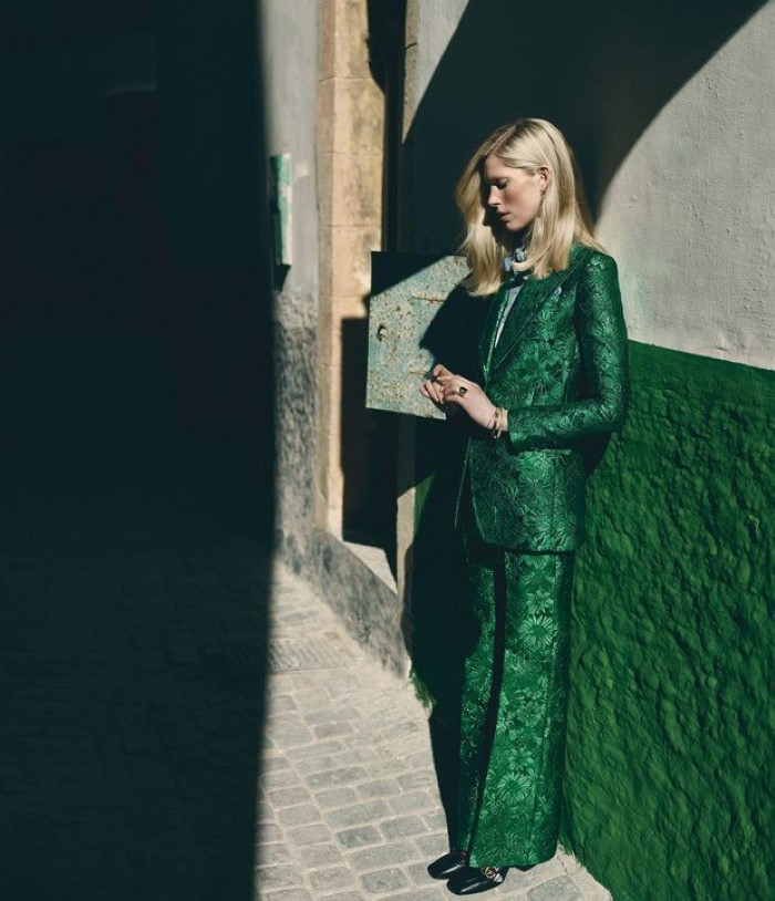 Iselin-Steiro-WSJ-Magazine-Annemarieke-Van-Drimmelen- (5).jpg