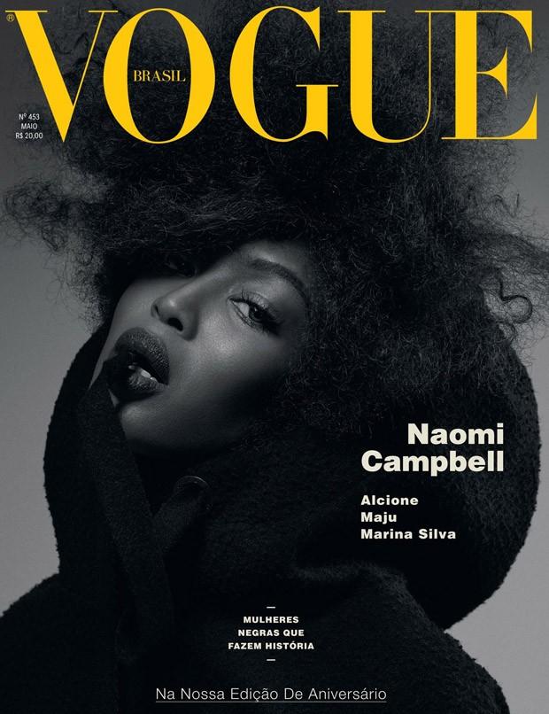 Naomi-Campbell-Vogue-Brazil-May-2016-01-620x806.jpg