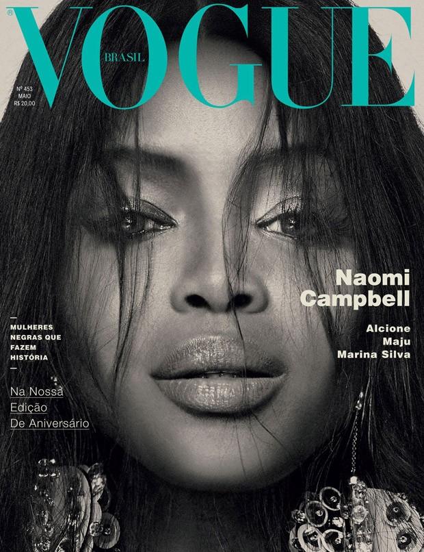 Naomi-Campbell-Vogue-Brazil-May-2016-02-620x806.jpg