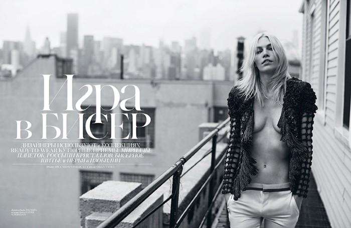 Aline-Weber-Vogue-Ukraine-May-2016-Editorial01.jpg