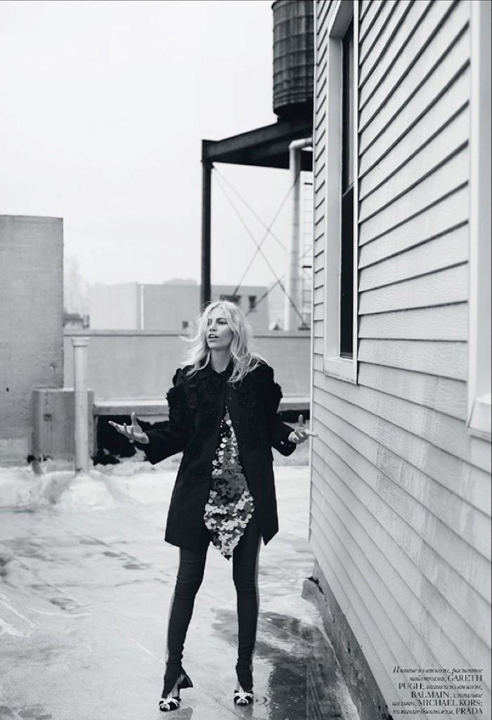 Aline-Weber-Vogue-Ukraine-May-2016-Editorial06.jpg