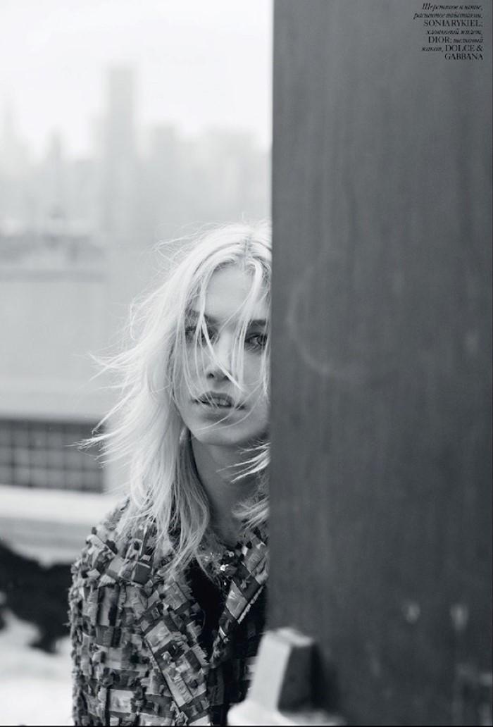Aline-Weber-Vogue-Ukraine-May-2016-Editorial08.jpg