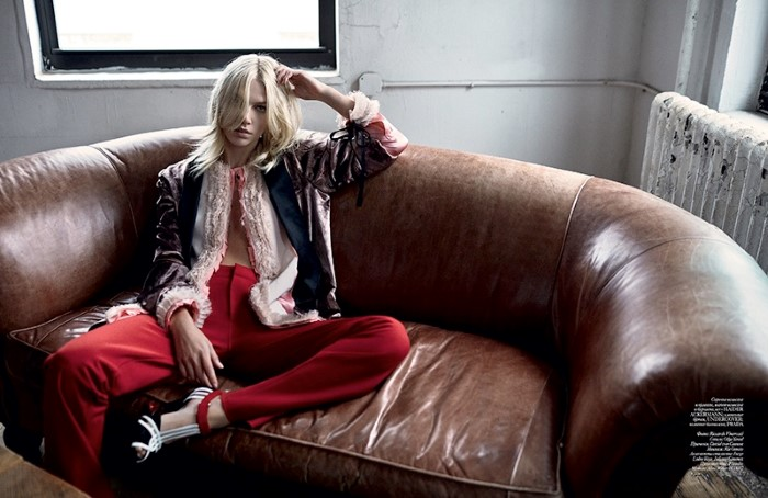Aline-Weber-Vogue-Ukraine-May-2016-Editorial09.jpg