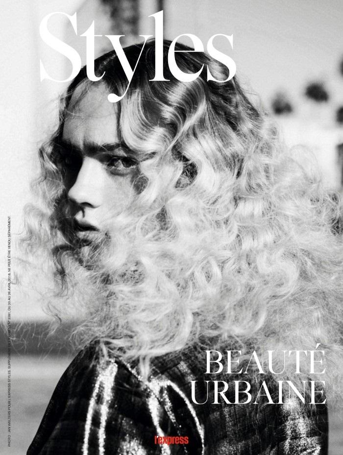 L'Express Style - 20 au 27 Avril 2016-1.jpg