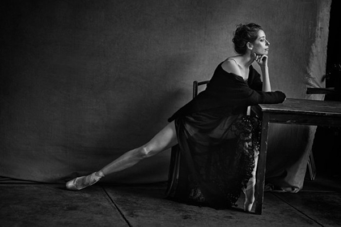 New-York-City-Ballet-Peter-Lindbergh-02-620x414.jpg