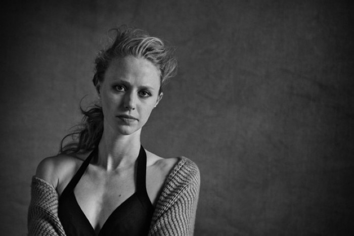 New-York-City-Ballet-Peter-Lindbergh-03-620x414.jpg