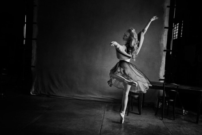 New-York-City-Ballet-Peter-Lindbergh-04-620x414.jpg