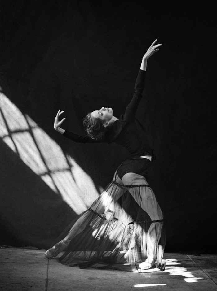 New-York-City-Ballet-Peter-Lindbergh-06-620x833.jpg