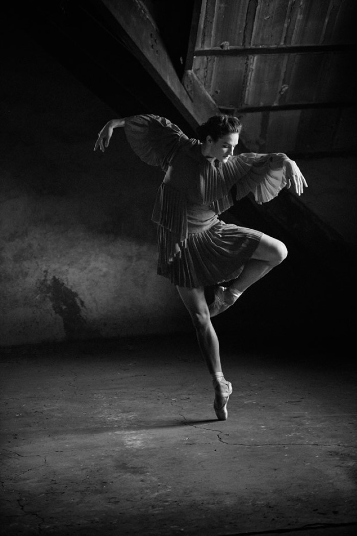 New-York-City-Ballet-Peter-Lindbergh-11-620x930.jpg