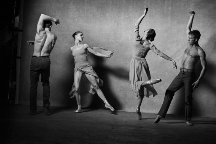 New-York-City-Ballet-Peter-Lindbergh-12-620x414.jpg