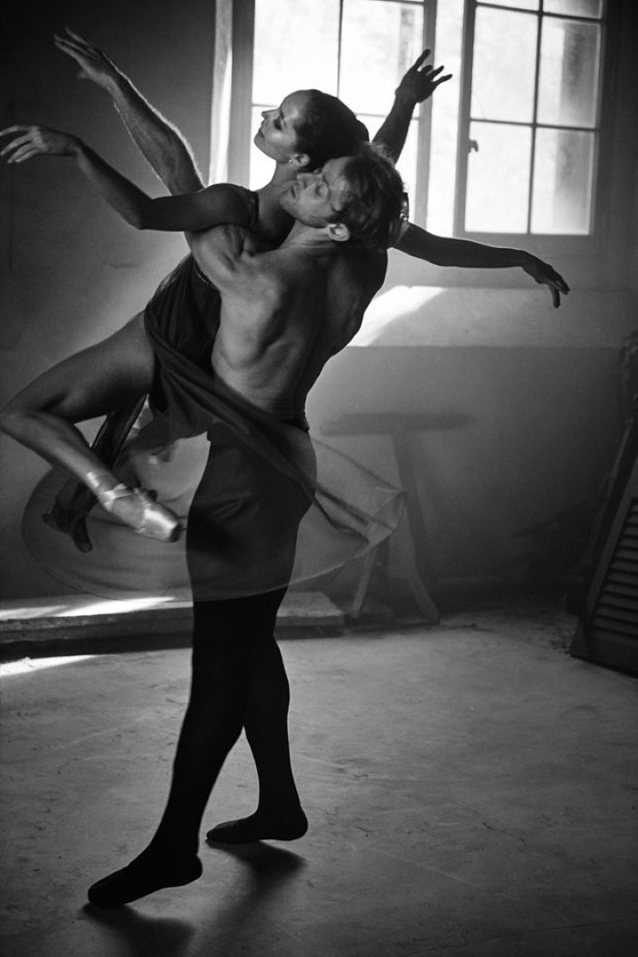 New-York-City-Ballet-Peter-Lindbergh-13-620x930.jpg