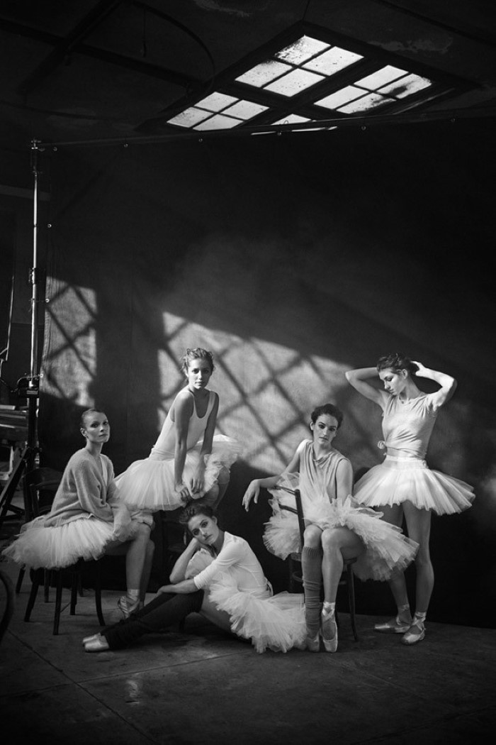 New-York-City-Ballet-Peter-Lindbergh-14-620x930.jpg