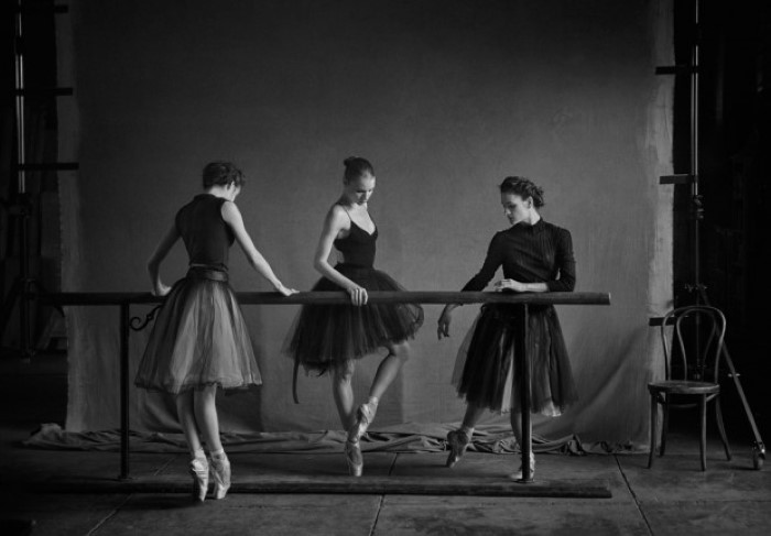 New-York-City-Ballet-Peter-Lindbergh-15-620x431.jpg