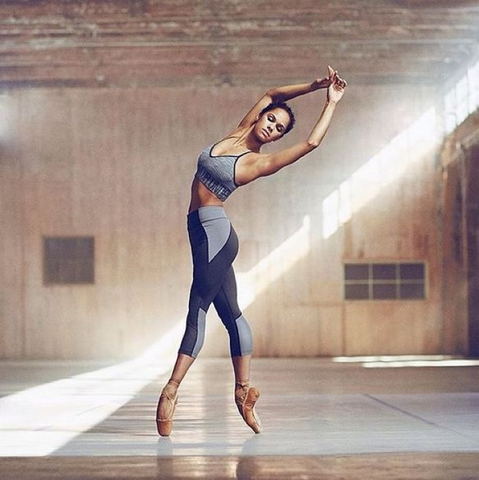 'Sexy Photos of Misty Copeland on Instagram' - www_esquire_com_style_news_a44467_misty-copeland-sexy-instagram-photos (3).jpg