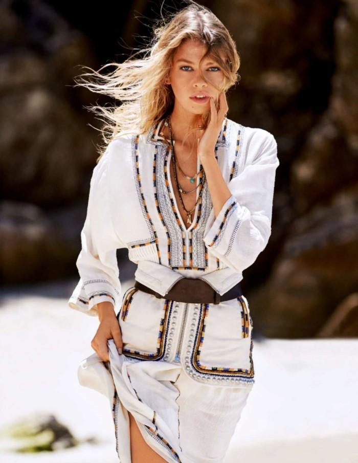 Elle_France-April_2016-Stella_Maxwell-by-Gilles_Bensimon-00.jpg
