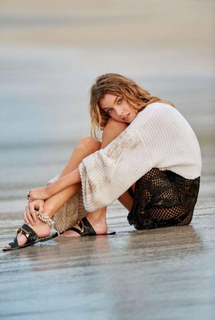 Elle_France-April_2016-Stella_Maxwell-by-Gilles_Bensimon-18.jpg