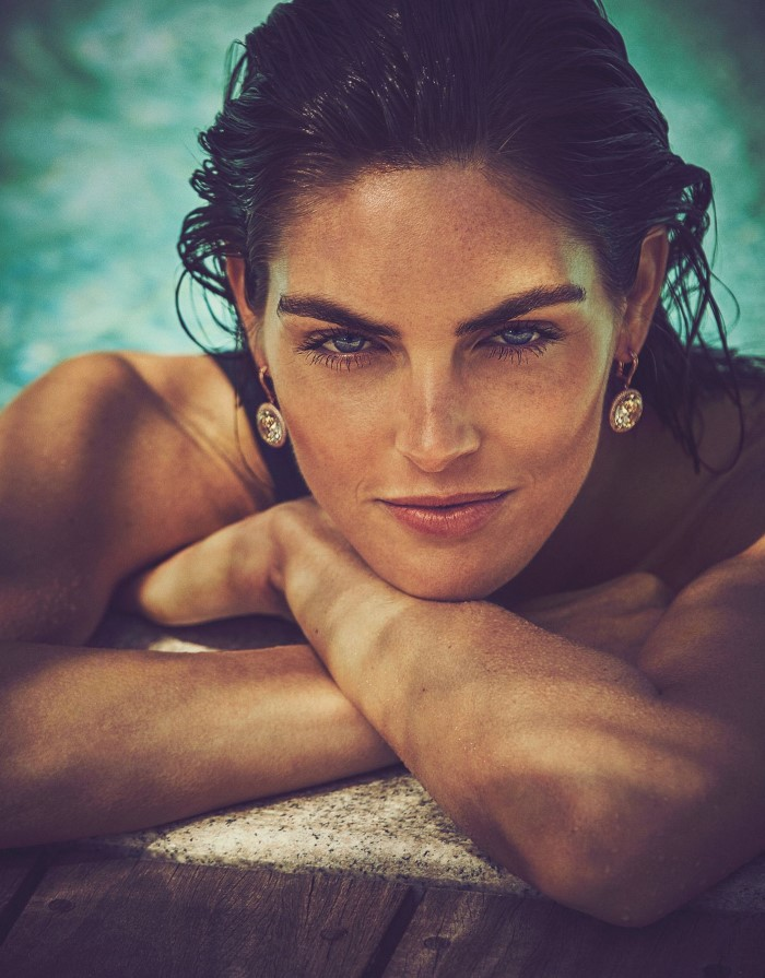 Madame_Figaro-April_2016-Hilary_Rhoda-by-Guy-Aroch-00.jpg