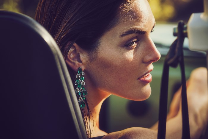 Madame_Figaro-April_2016-Hilary_Rhoda-by-Guy-Aroch-06.jpg