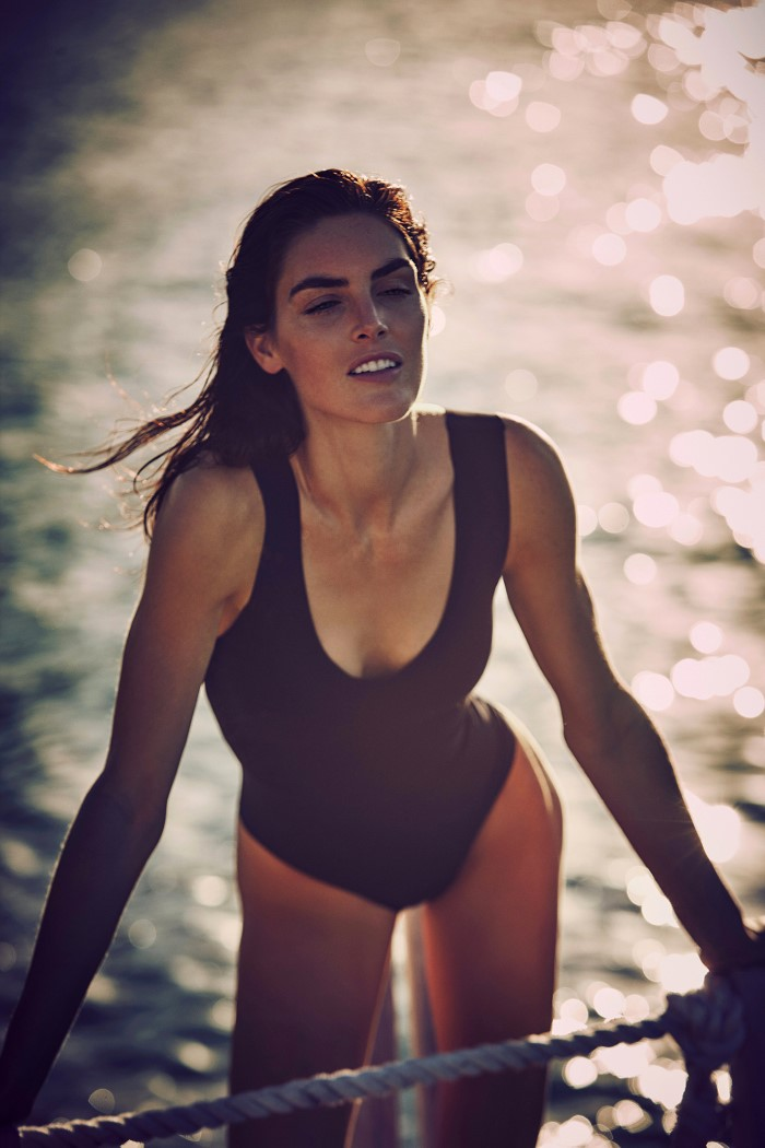 Madame_Figaro-April_2016-Hilary_Rhoda-by-Guy-Aroch-07.jpg