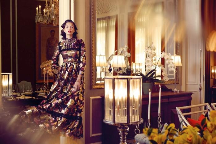 Vogue Thailand - April 2016-1.jpg