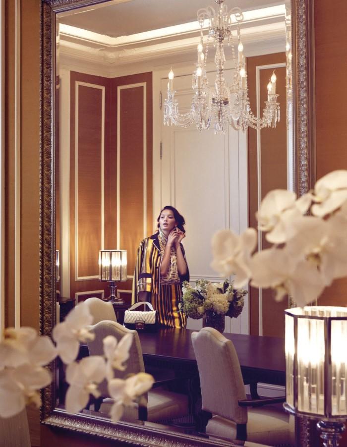 Vogue Thailand - April 2016-4.jpg