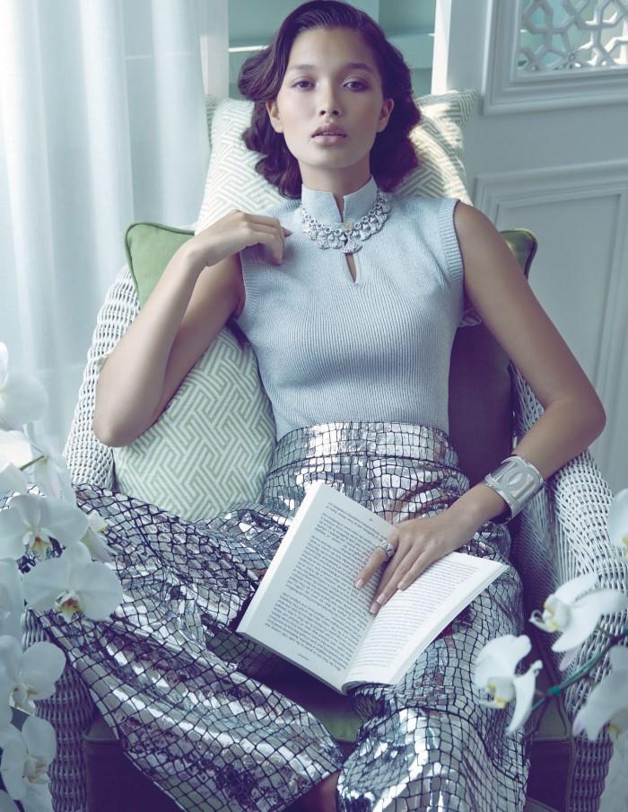 Vogue Thailand - April 2016-6.jpg