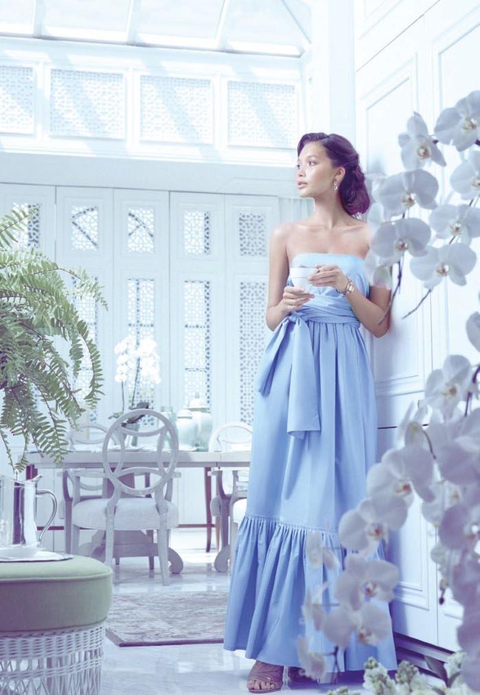 Vogue Thailand - April 2016-7.jpg