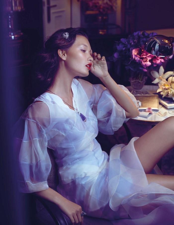 Vogue Thailand - April 2016-10.jpg